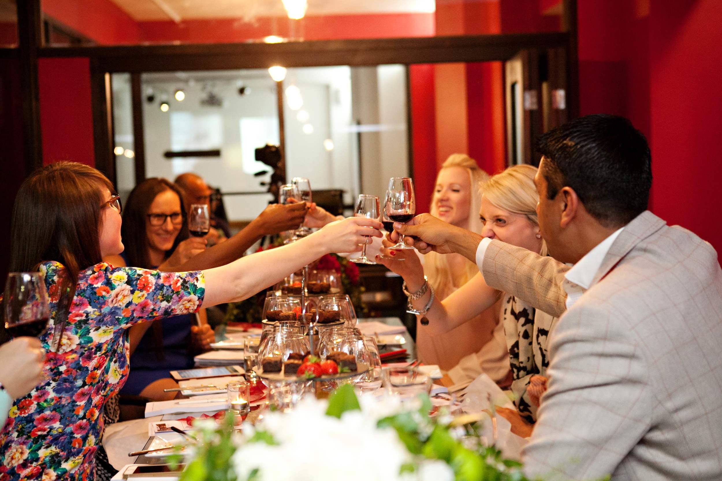 28 | Perfect Cellar | Wine Tasting Event | Lamare London.jpg