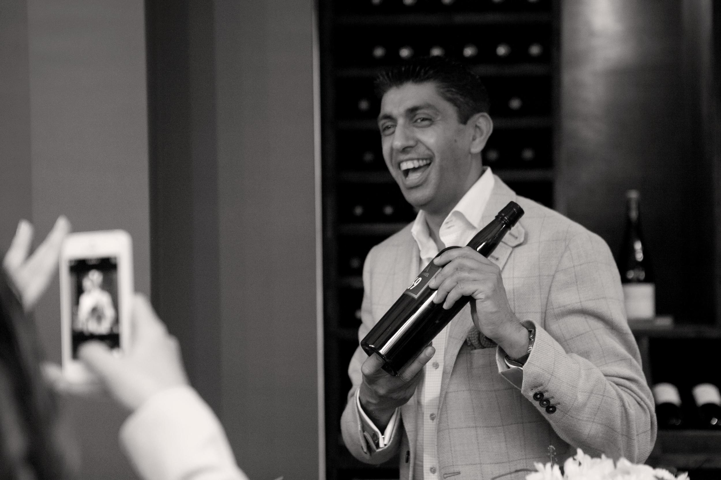 29 | Perfect Cellar | Wine Tasting Event | Lamare London.jpg