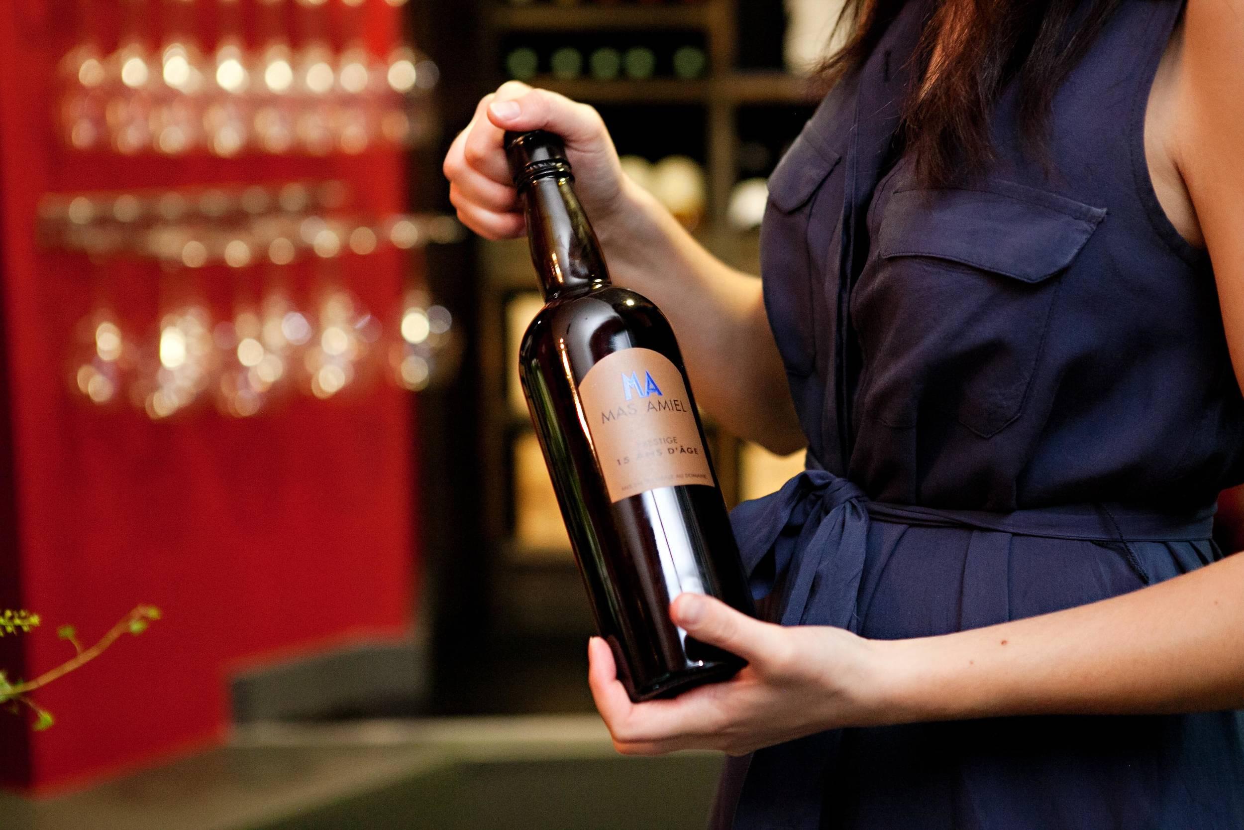 30 | Perfect Cellar | Wine Tasting Event | Lamare London.jpg