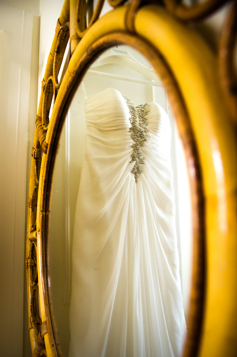 1 | Wedding Dress | Wedding Photography | Pippa Mackenzie | Zouch & Lamare.jpg