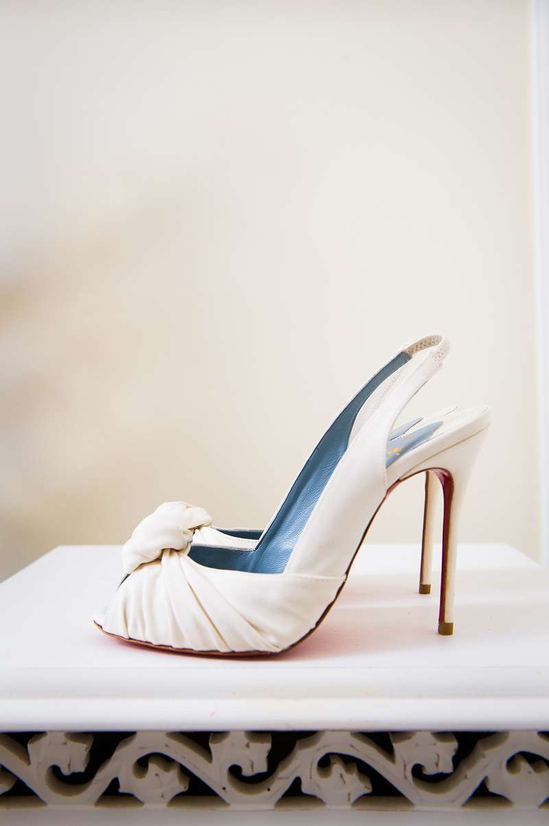 3 | Louboutin | Wedding Shoes | Wedding Photography | Pippa Mackenzie | Zouch & Lamare.jpg