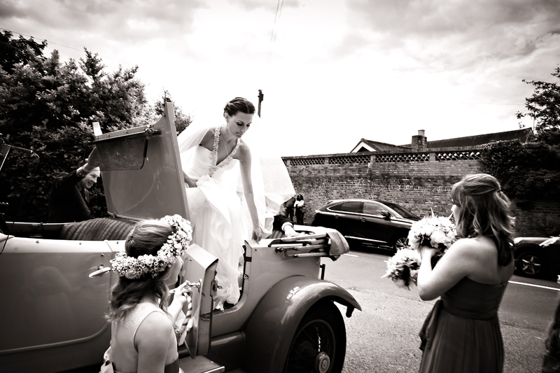 7 | Wedding Car | Bridal Car | Wedding Photography | Pippa Mackenzie | Zouch & Lamare.jpg