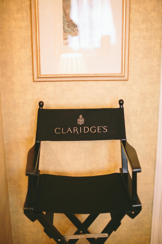 2 | Lamare London | Luxury Wedding | Claridges.jpg