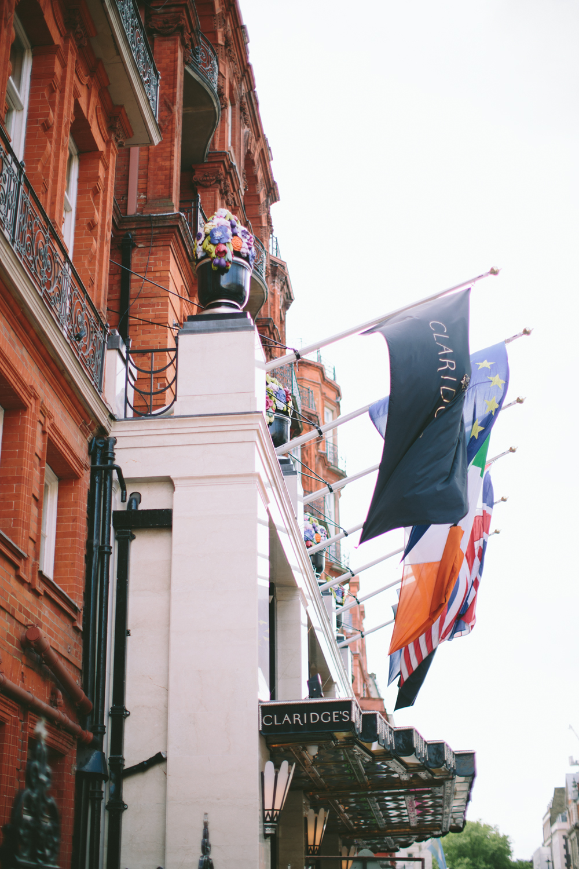 1 | Lamare London | Luxury Wedding | Claridges.jpg
