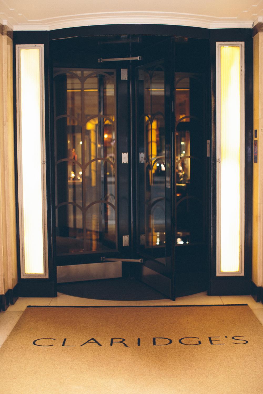 3 | Lamare London | Luxury Wedding | Claridges.jpg