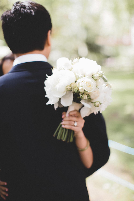 5 | Lamare London | Luxury Wedding | Claridges.jpg