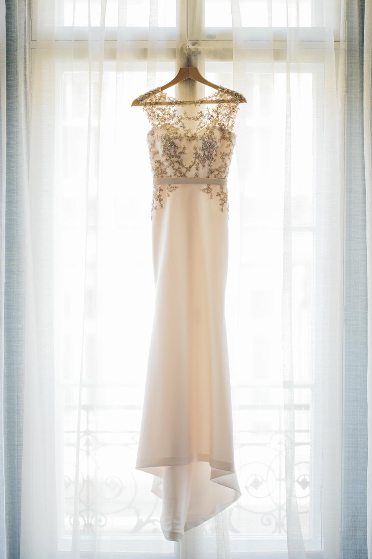 7 | Lamare London | Luxury Wedding | Claridges.jpg