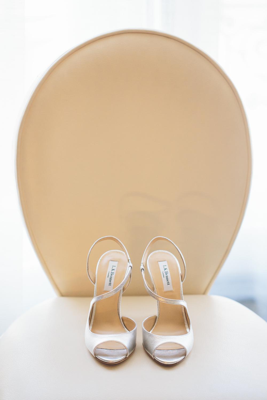 9 | Lamare London | Luxury Wedding | Claridges.jpg