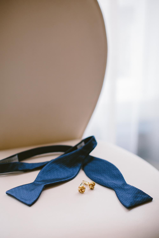 11 | Lamare London | Luxury Wedding | Claridges.jpg