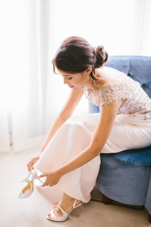 14 | Lamare London | Luxury Wedding | Claridges.jpg