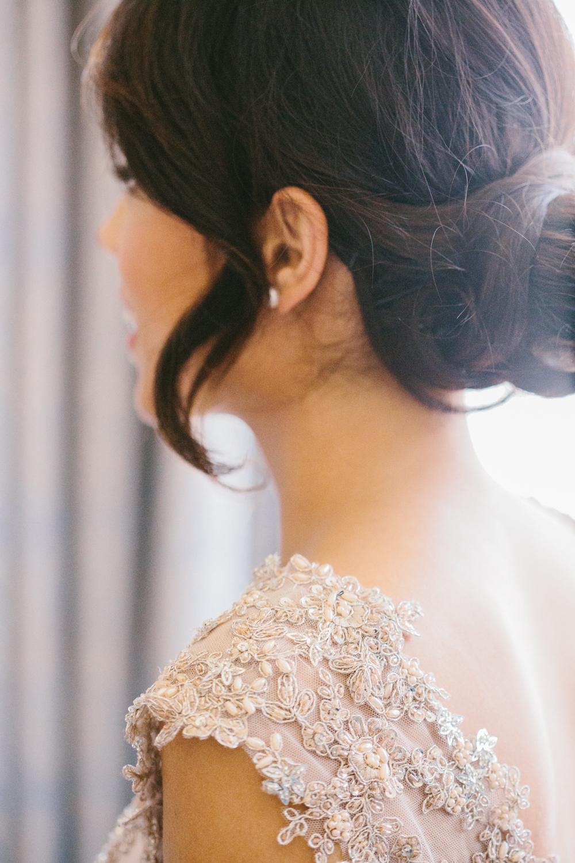 15 | Lamare London | Luxury Wedding | Claridges.jpg