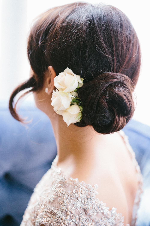 16 | Lamare London | Luxury Wedding | Claridges.jpg
