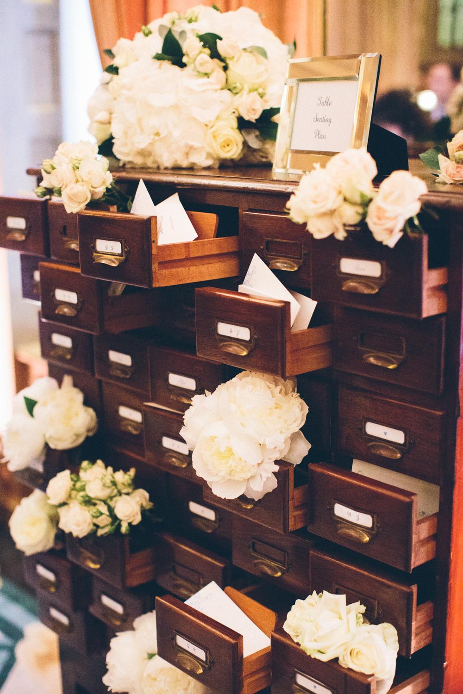 20 | Lamare London | Luxury Wedding | Claridges.jpg