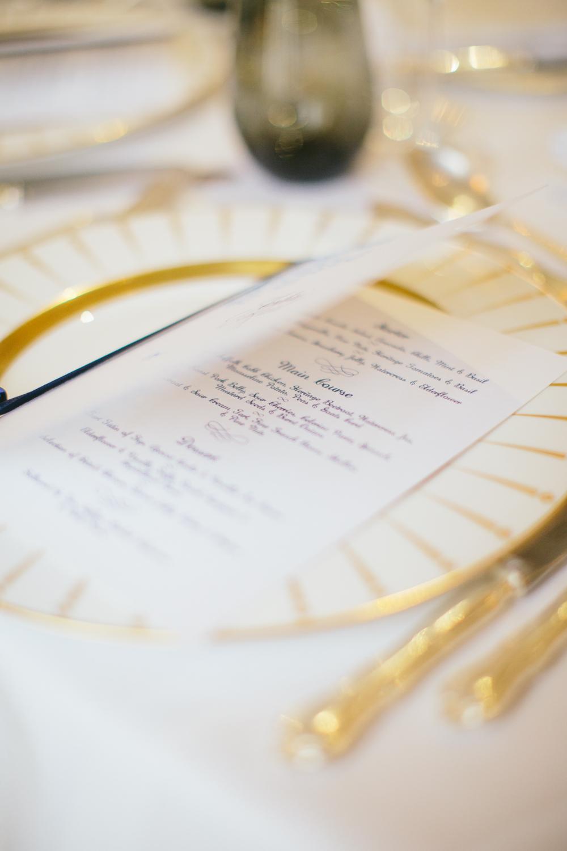 21 | Lamare London | Luxury Wedding | Claridges.jpg