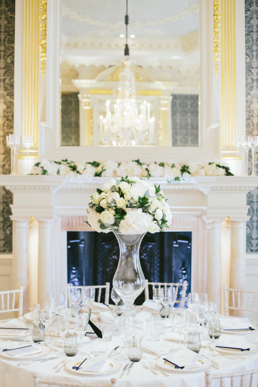 26 | Lamare London | Luxury Wedding | Claridges.jpg