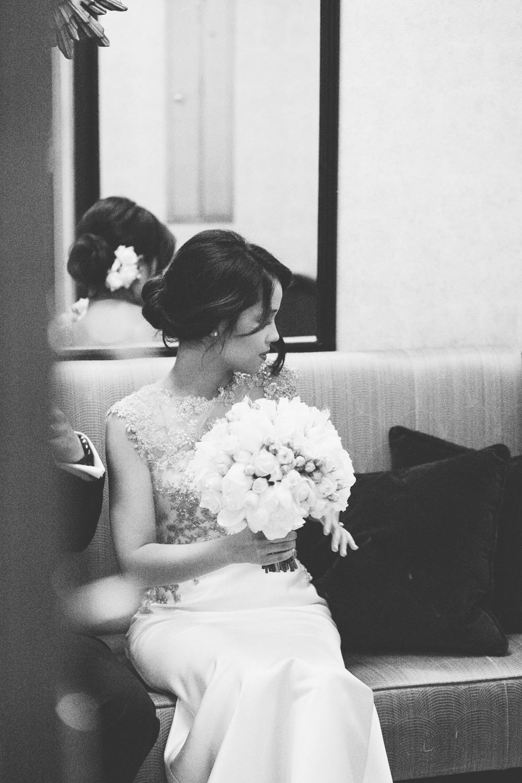 28 | Lamare London | Luxury Wedding | Claridges.jpg