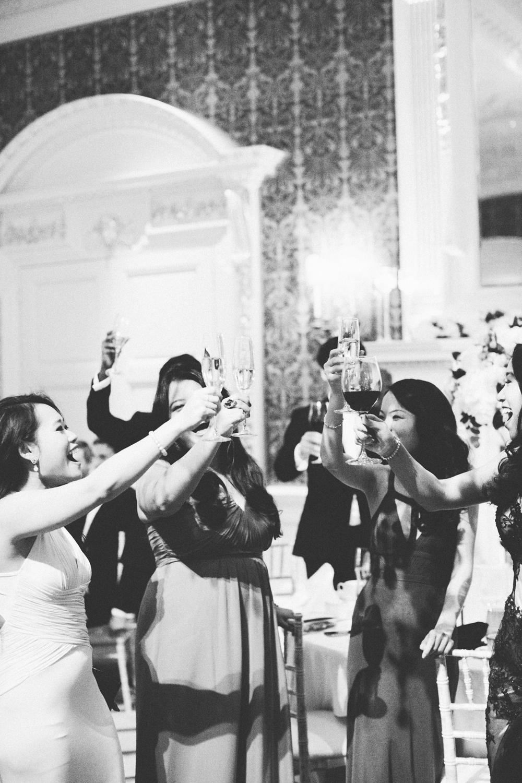 29 | Lamare London | Luxury Wedding | Claridges.jpg