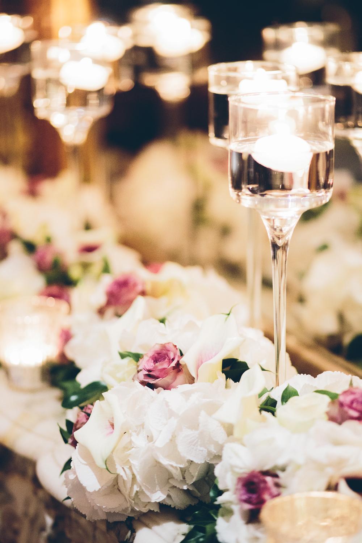 30 | Lamare London | Luxury Wedding | Claridges.jpg
