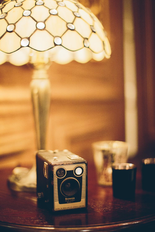 31 | Lamare London | Luxury Wedding | Claridges.jpg