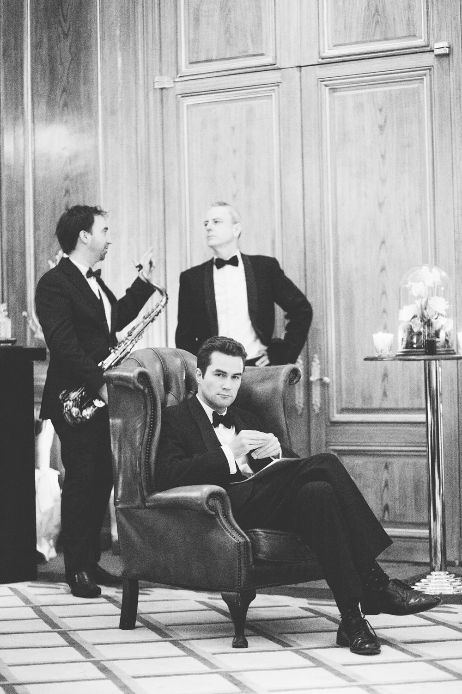 36 | Lamare London | Luxury Wedding | Claridges.jpg