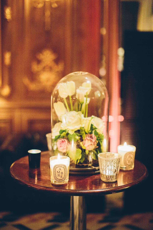 35 | Lamare London | Luxury Wedding | Claridges.jpg