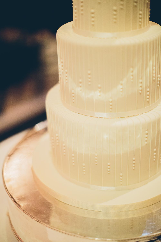 38 | Lamare London | Luxury Wedding | Claridges.jpg