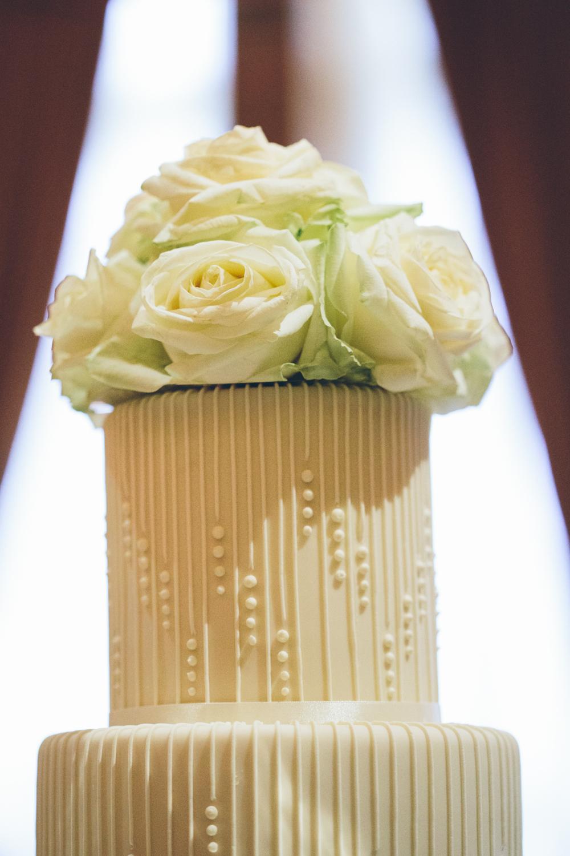 37 | Lamare London | Luxury Wedding | Claridges.jpg