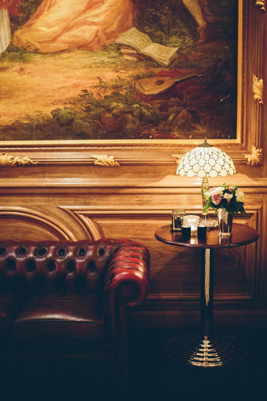 44 | Lamare London | Luxury Wedding | Claridges.jpg