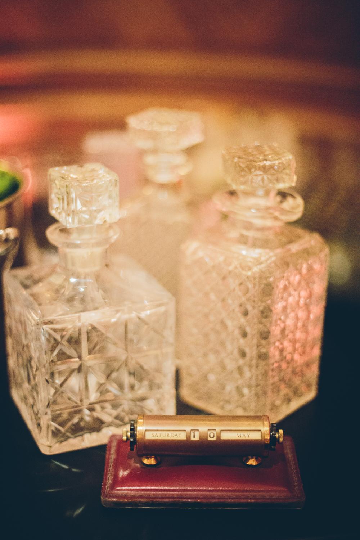 45 | Lamare London | Luxury Wedding | Claridges.jpg