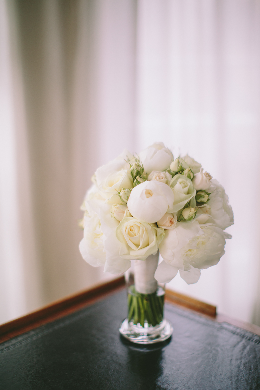 47 | Lamare London | Luxury Wedding | Claridges.jpg