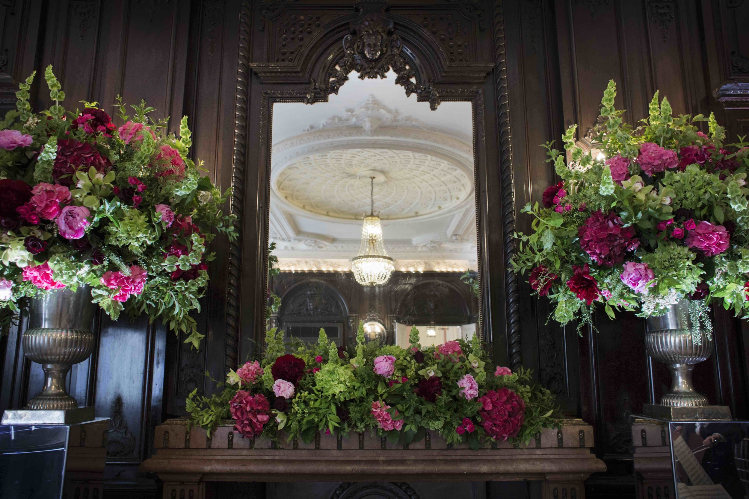 13   Dartmouth House   Wedding   Mark Bothwell   Lamare London.jpg
