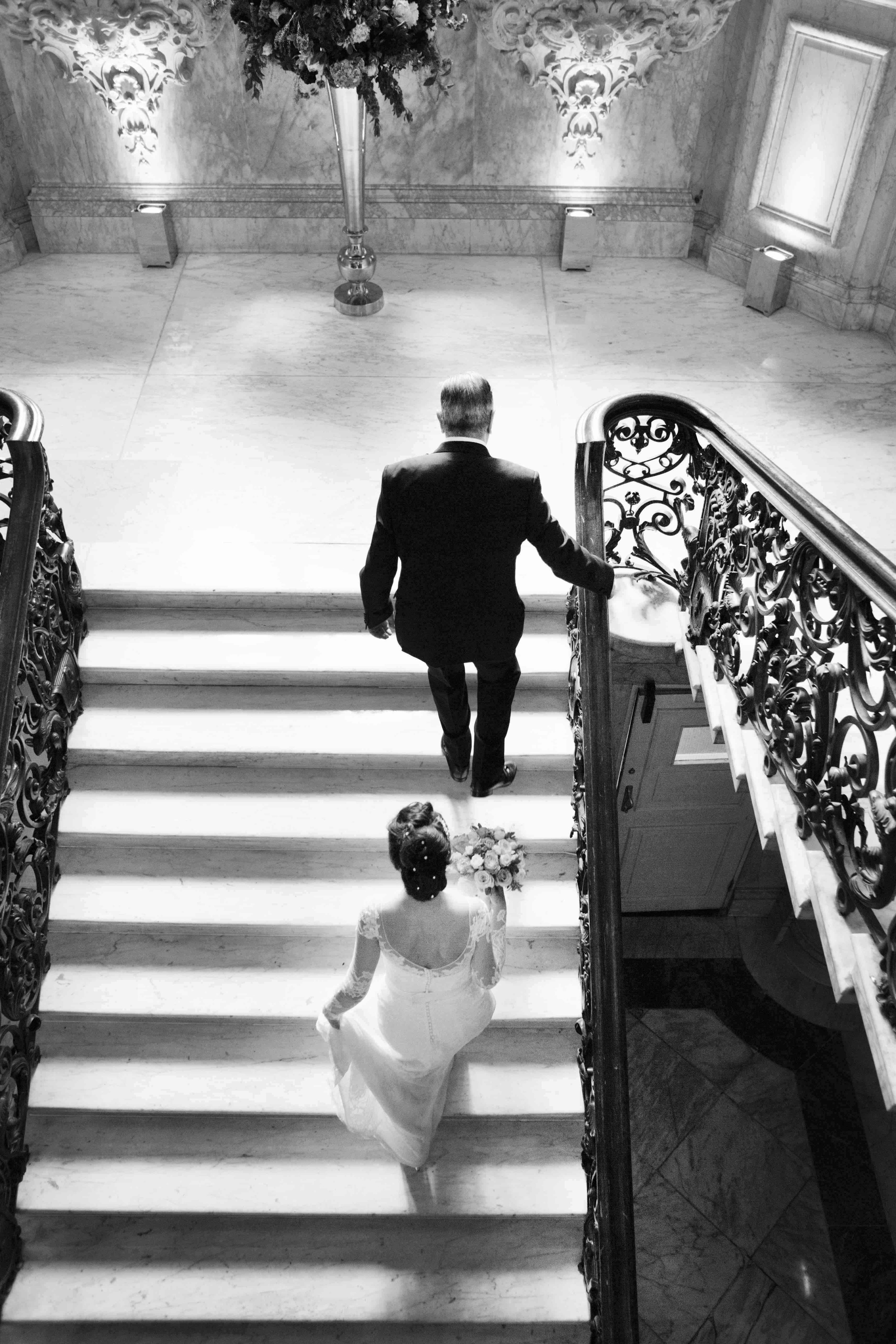 15   Dartmouth House   Wedding   Mark Bothwell   Lamare London.jpg