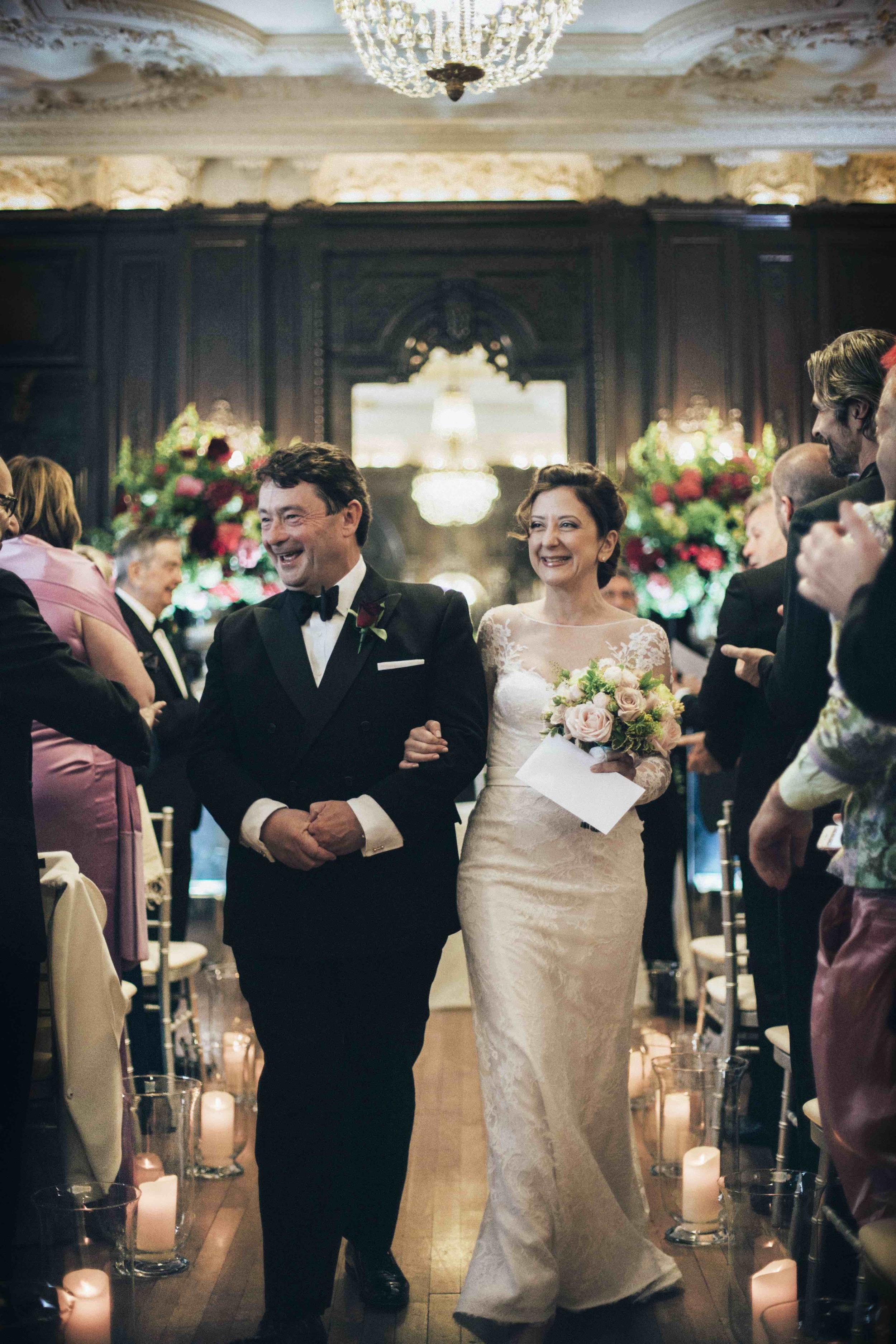 22   Dartmouth House   Wedding   Mark Bothwell   Lamare London.jpg
