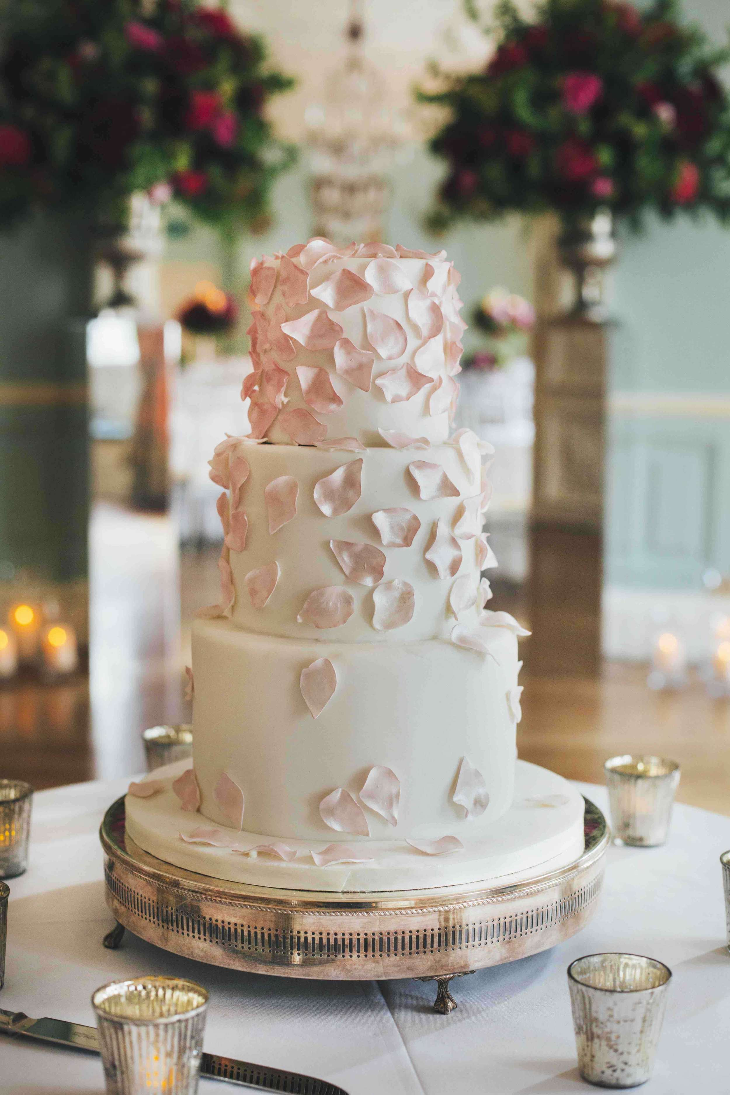 30   Dartmouth House   Wedding   Mark Bothwell   Lamare London.jpg