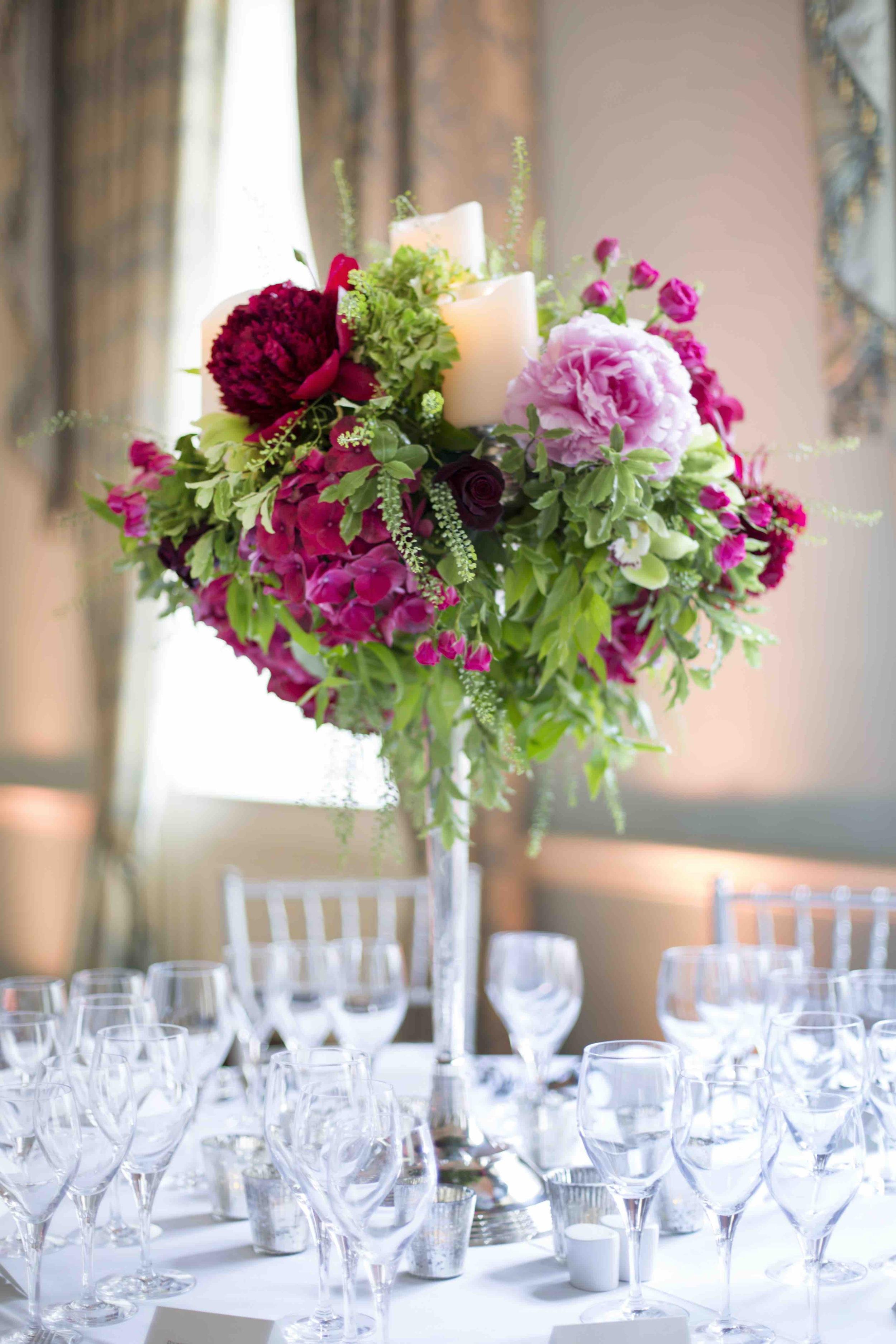 33   Dartmouth House   Wedding   Mark Bothwell   Lamare London.jpg