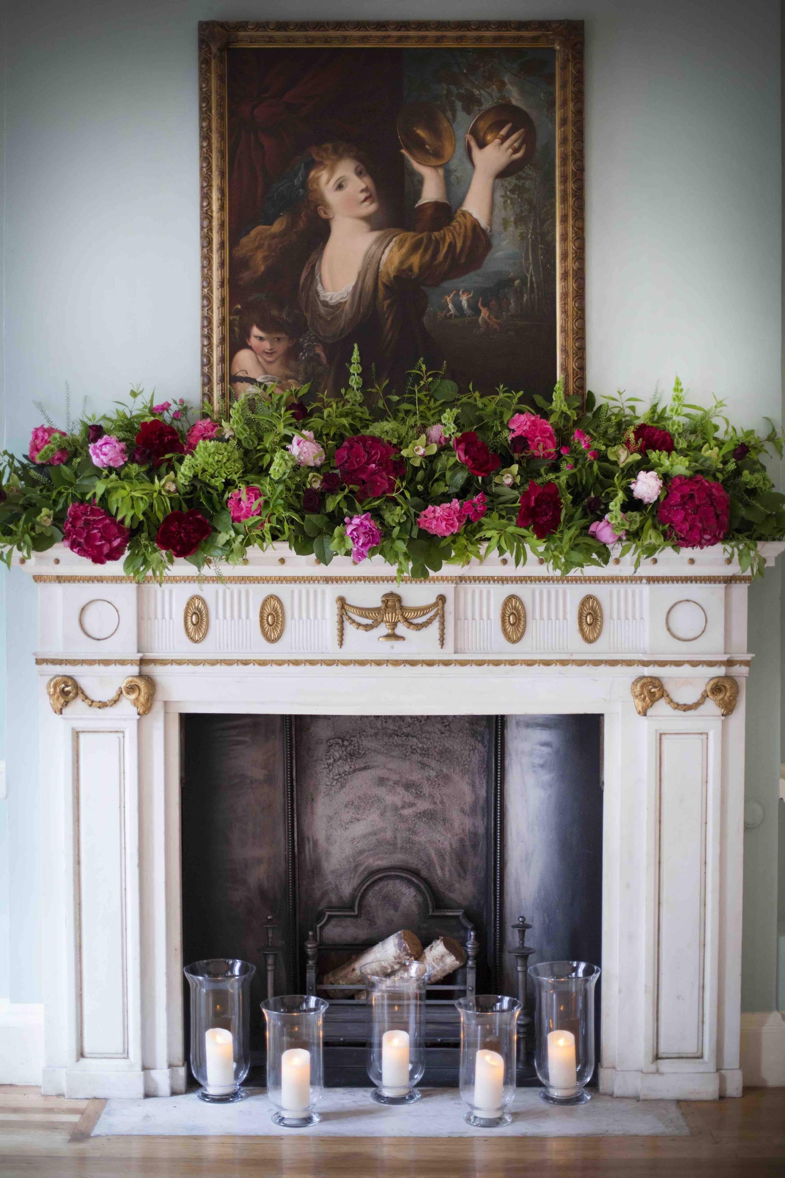 38   Dartmouth House   Wedding   Mark Bothwell   Lamare London.jpg