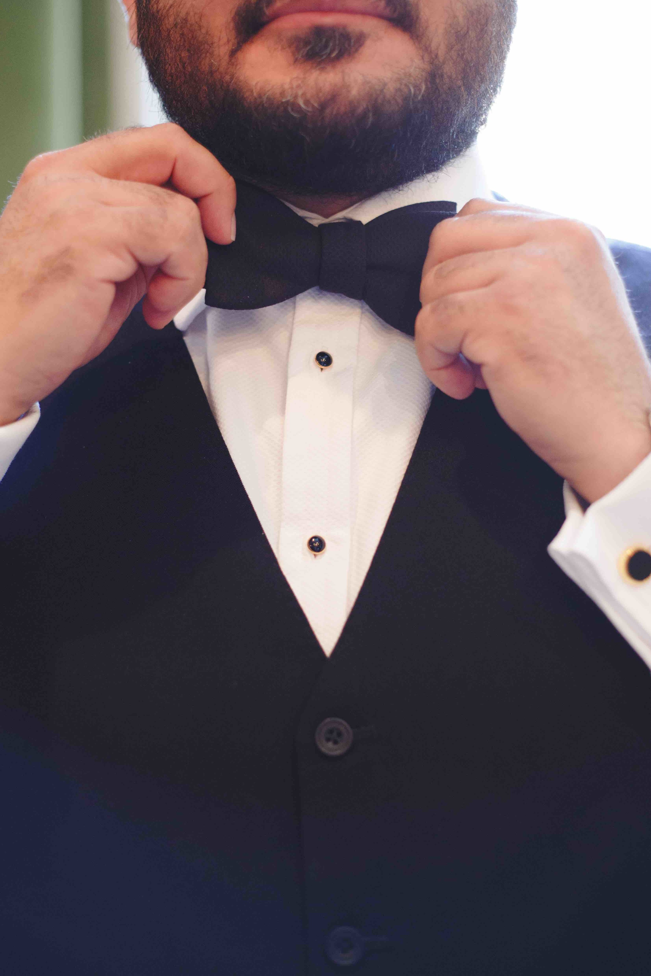 2 | The Connaught | Wedding | Lamare London.jpg