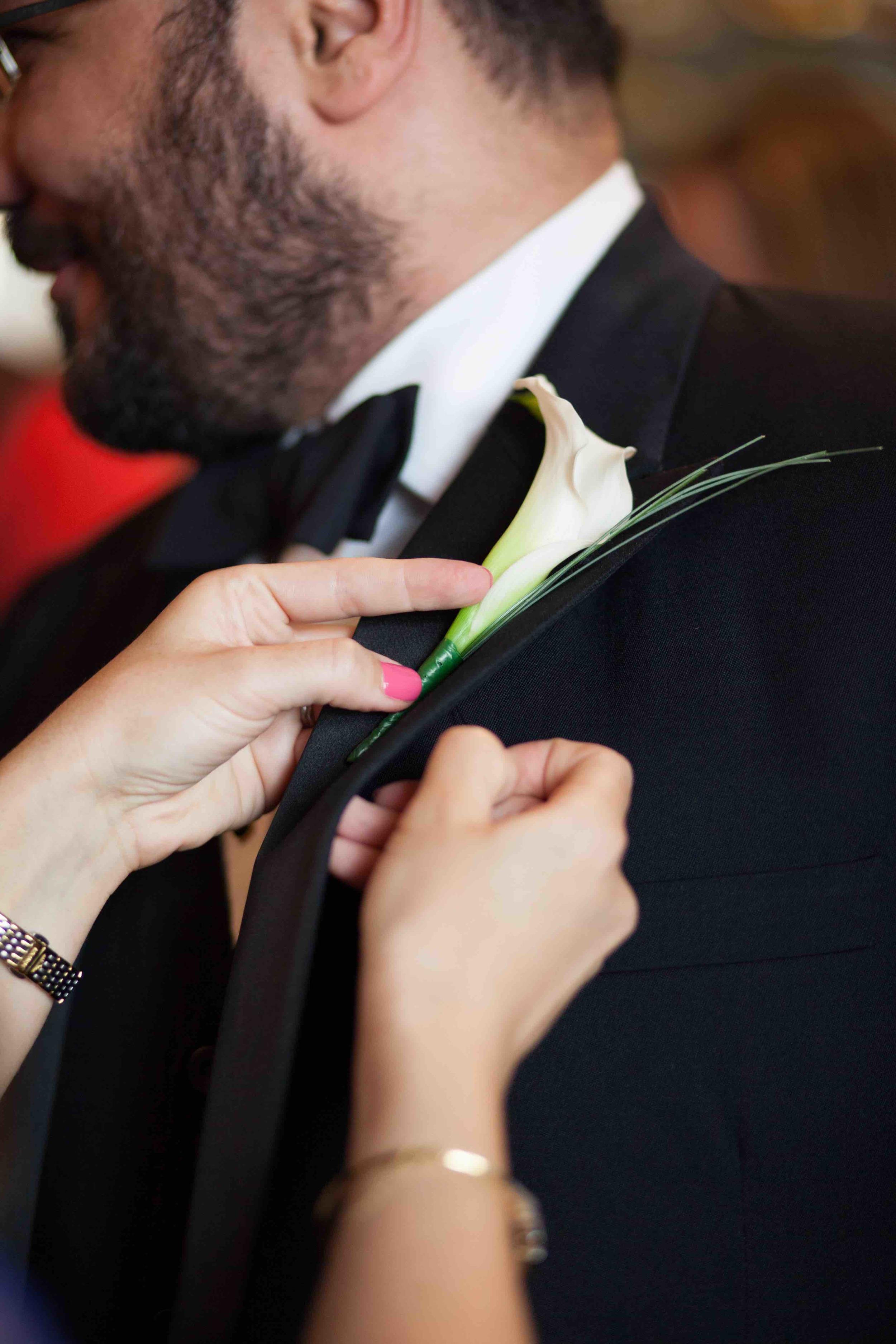 7 | The Connaught | Wedding | Lamare London.jpg