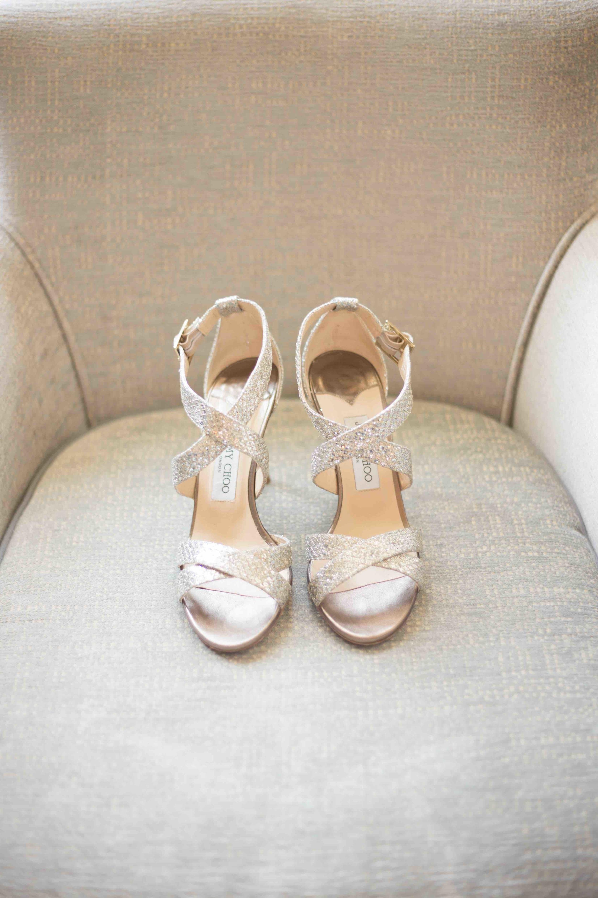 8 | The Connaught | Wedding | Lamare London.jpg