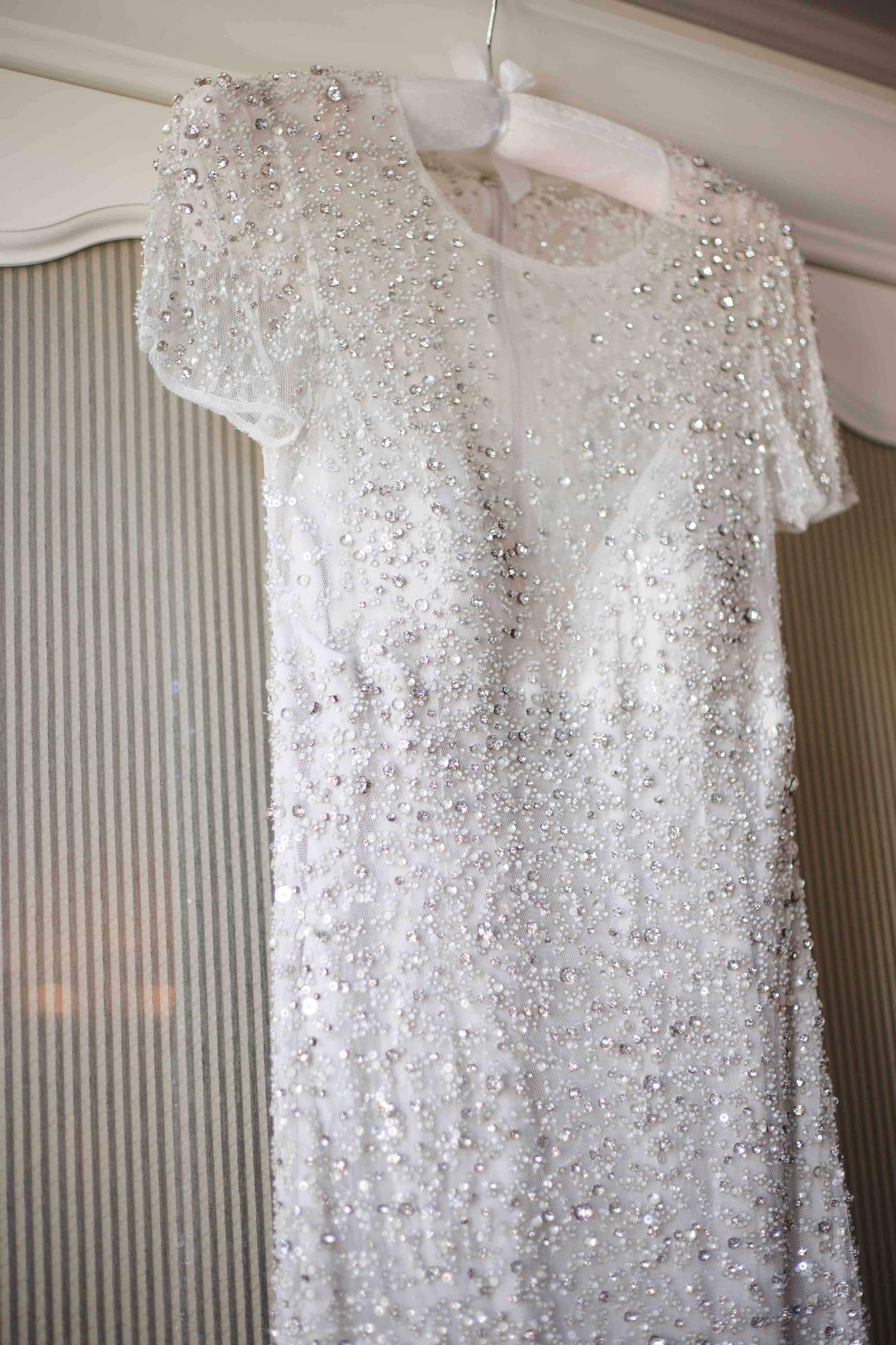 9 | The Connaught | Wedding | Lamare London.jpg