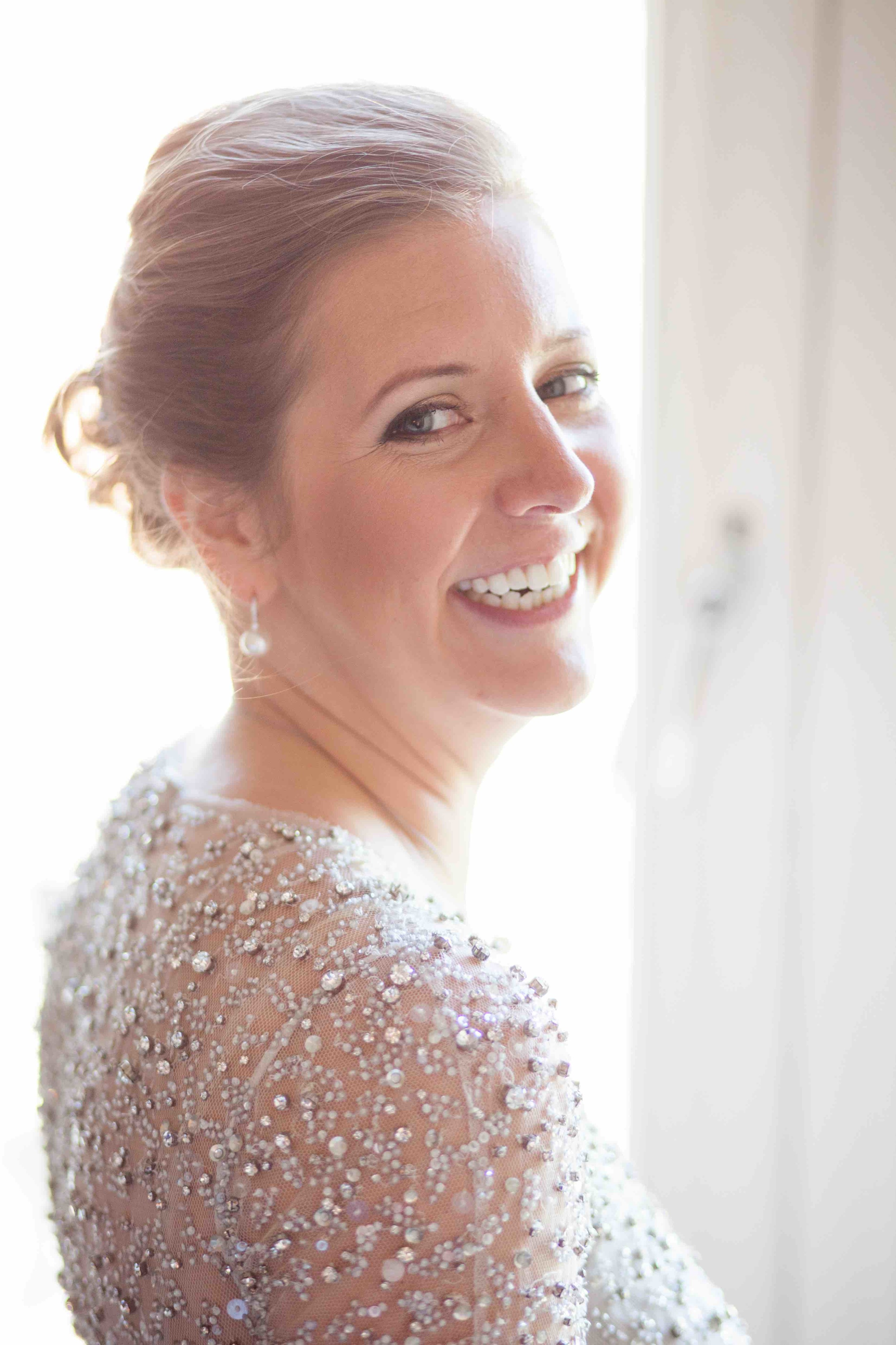 12 | The Connaught | Wedding | Lamare London.jpg