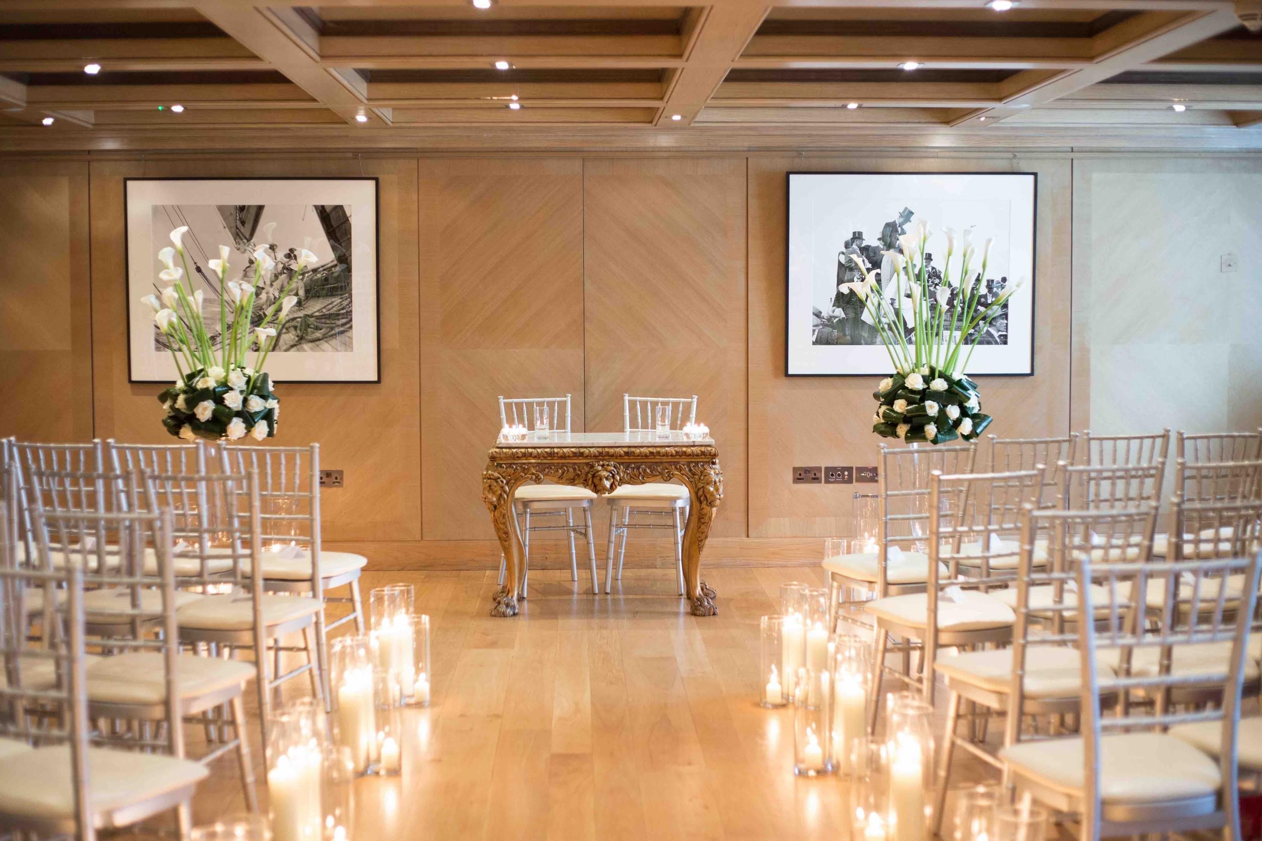14 | The Connaught | Wedding | Lamare London.jpg