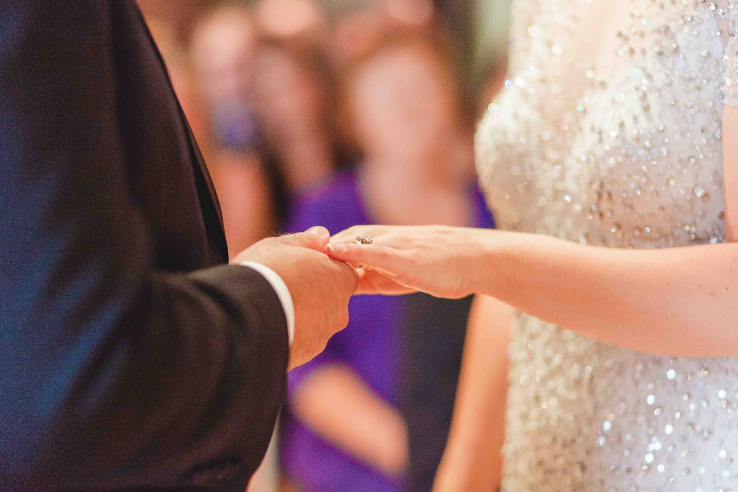 18 | The Connaught | Wedding | Lamare London.jpg