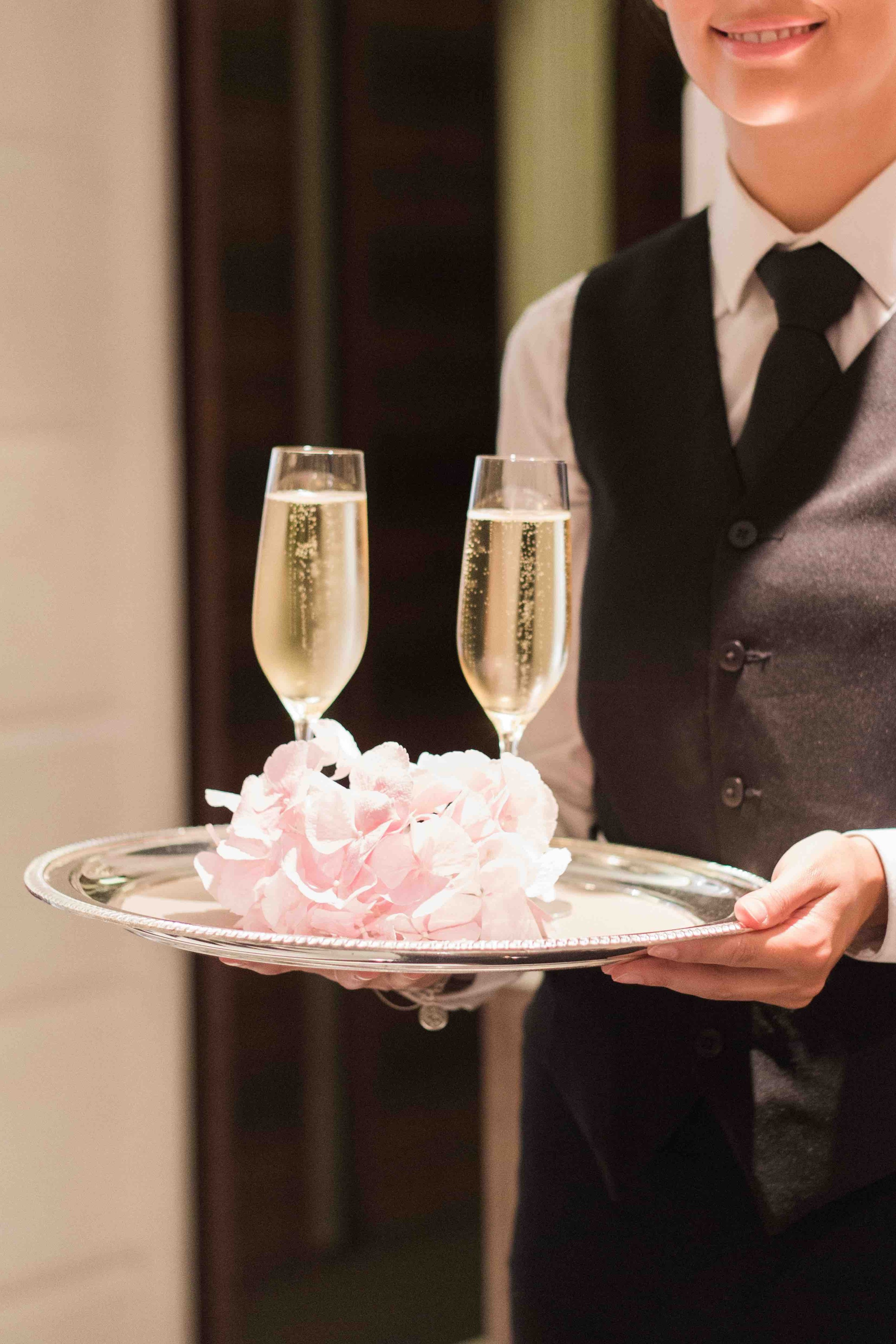 19 | The Connaught | Wedding | Lamare London.jpg