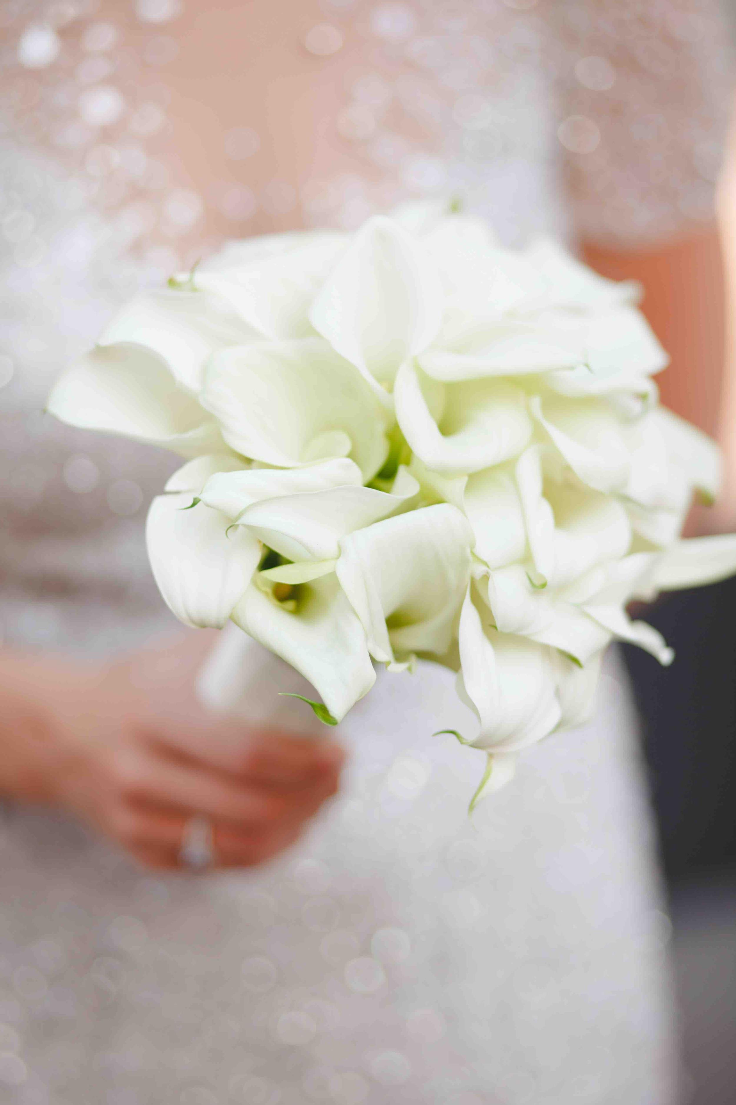 22 | The Connaught | Wedding | Lamare London.jpg