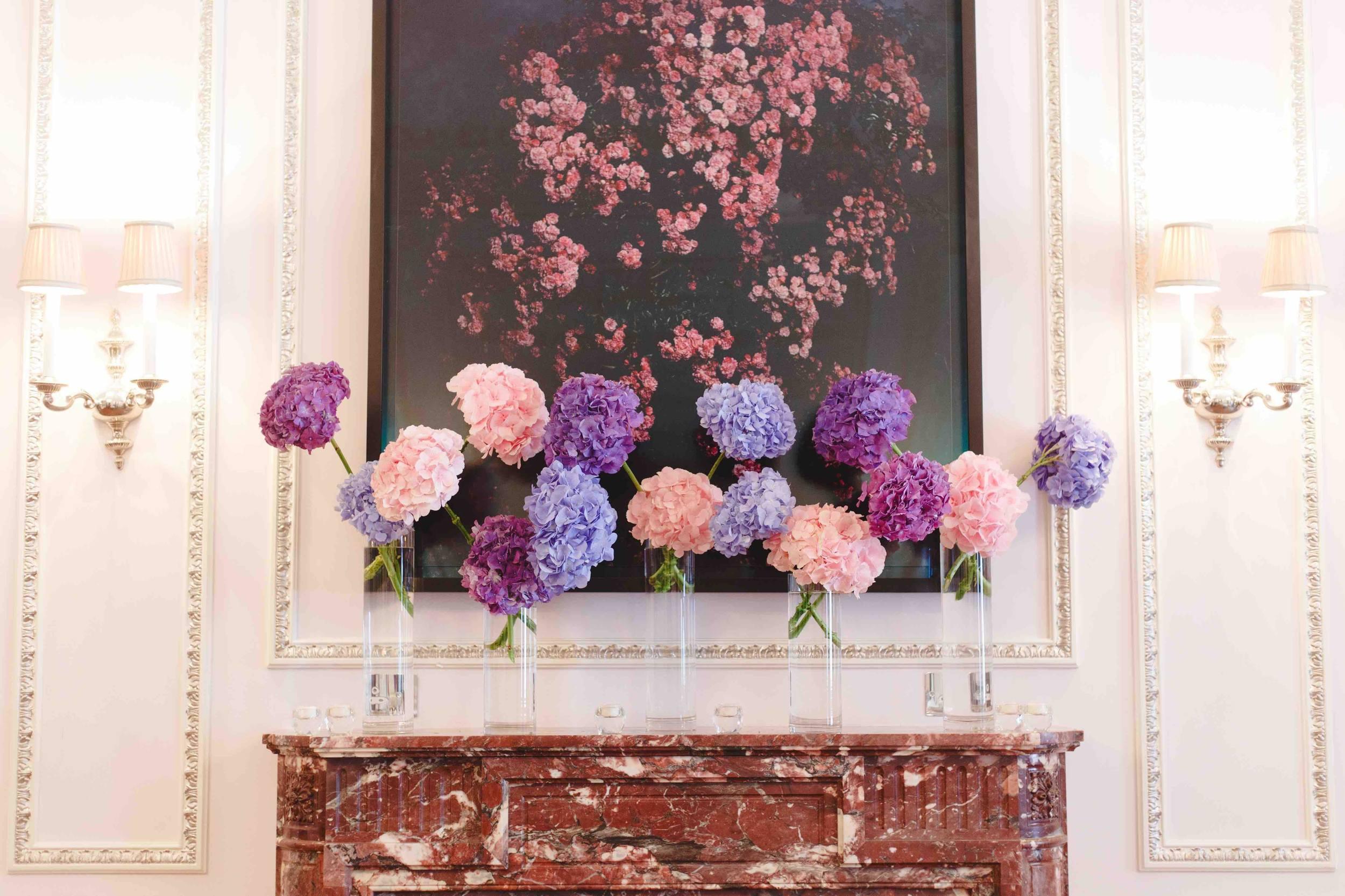 23 | The Connaught | Wedding | Lamare London.jpg
