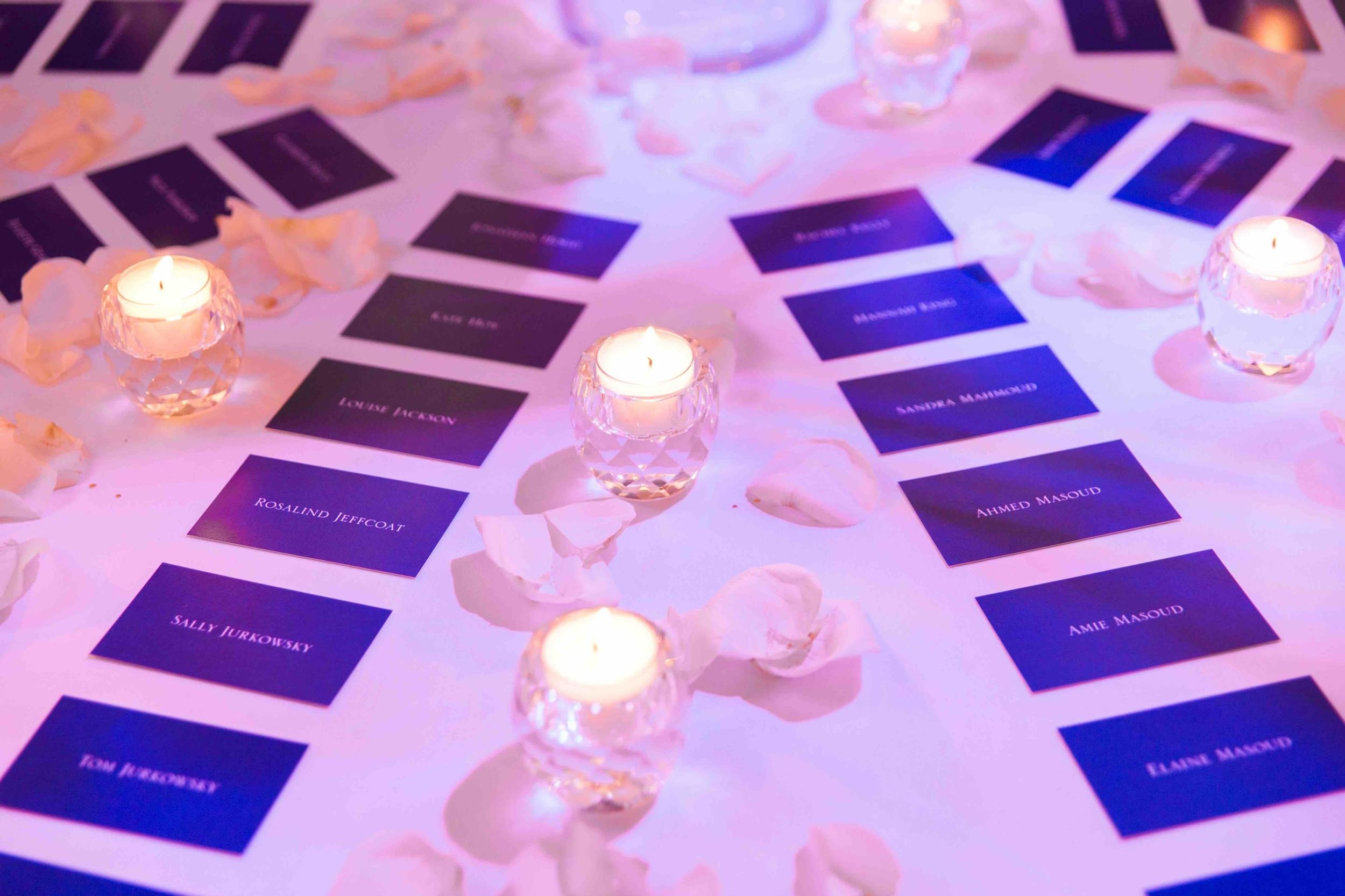 25 | The Connaught | Wedding | Lamare London.jpg