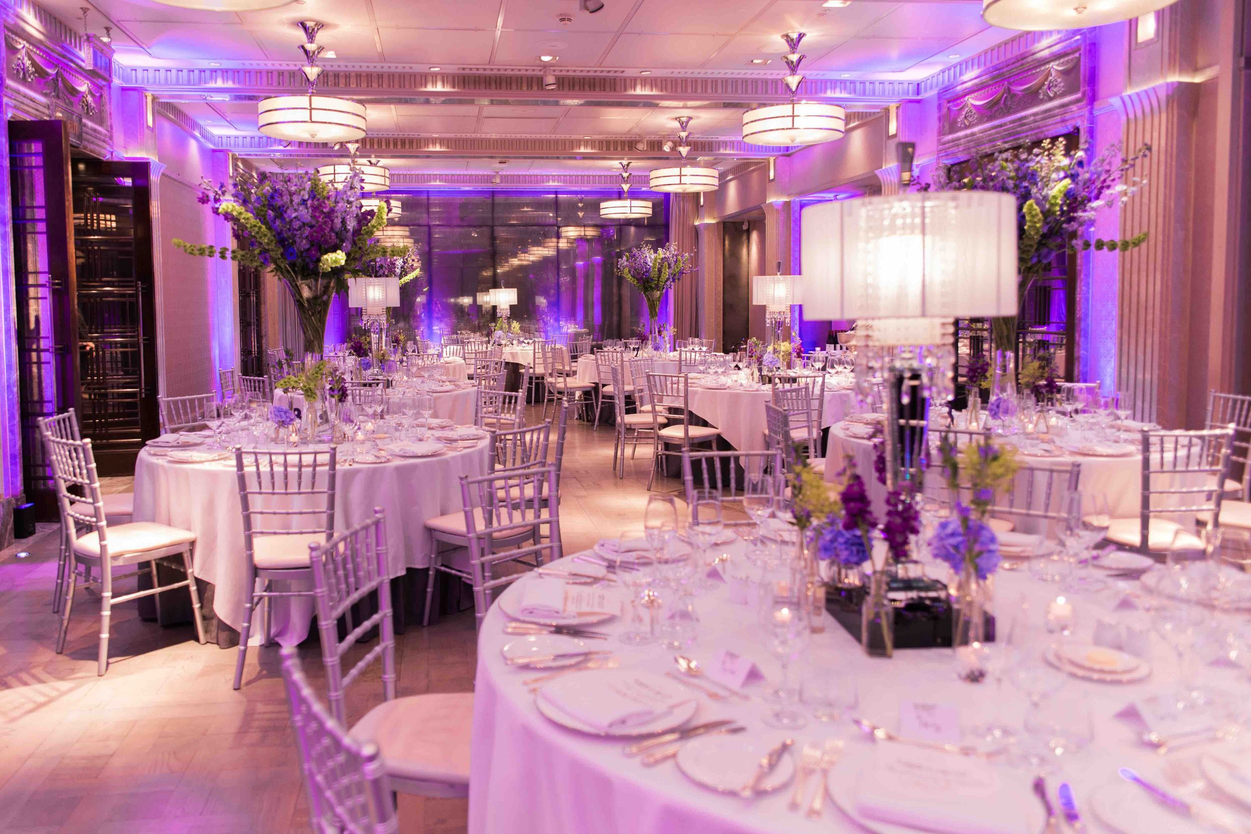 26 | The Connaught | Wedding | Lamare London.jpg