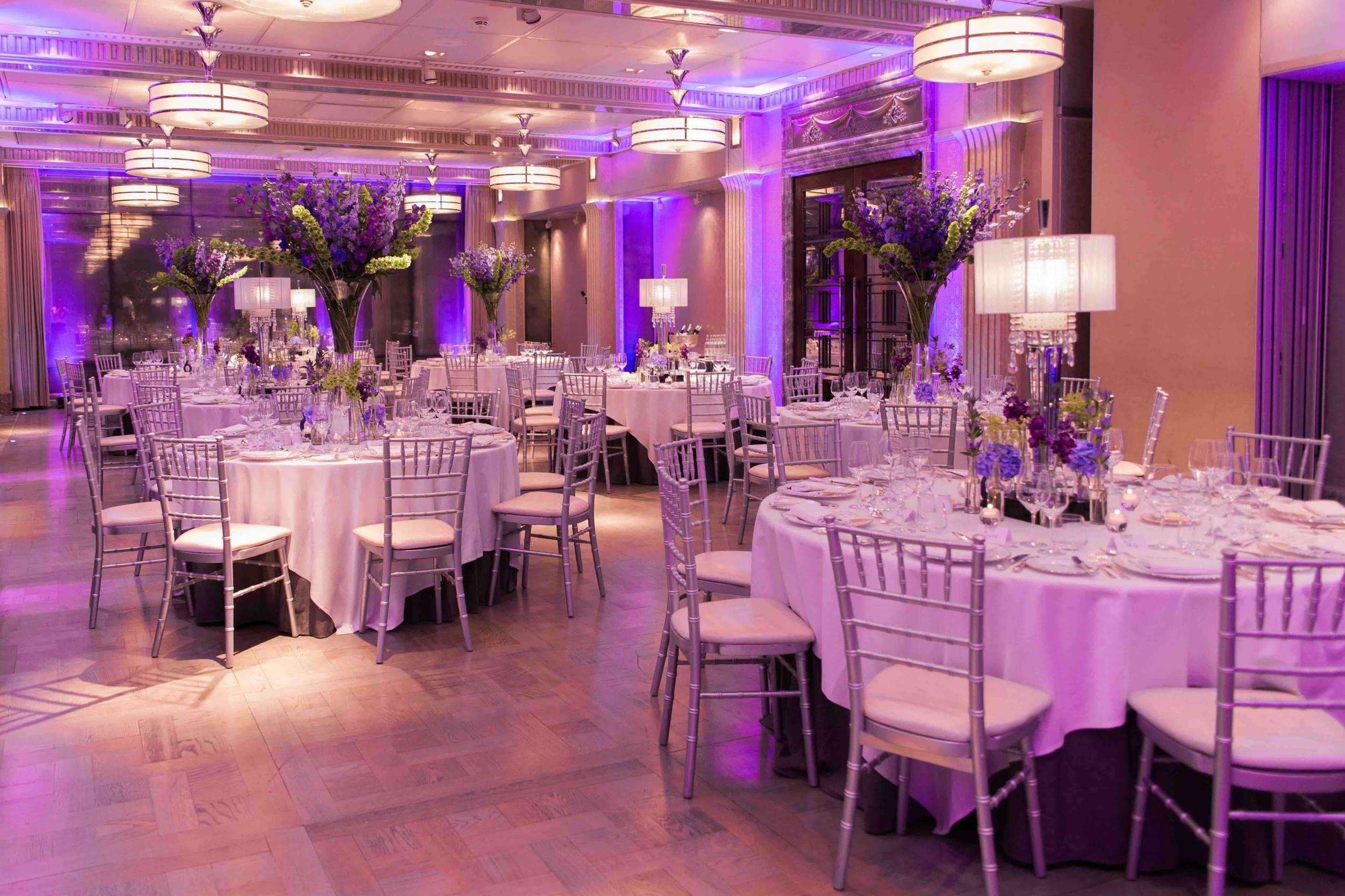 28 | The Connaught | Wedding | Lamare London.jpg