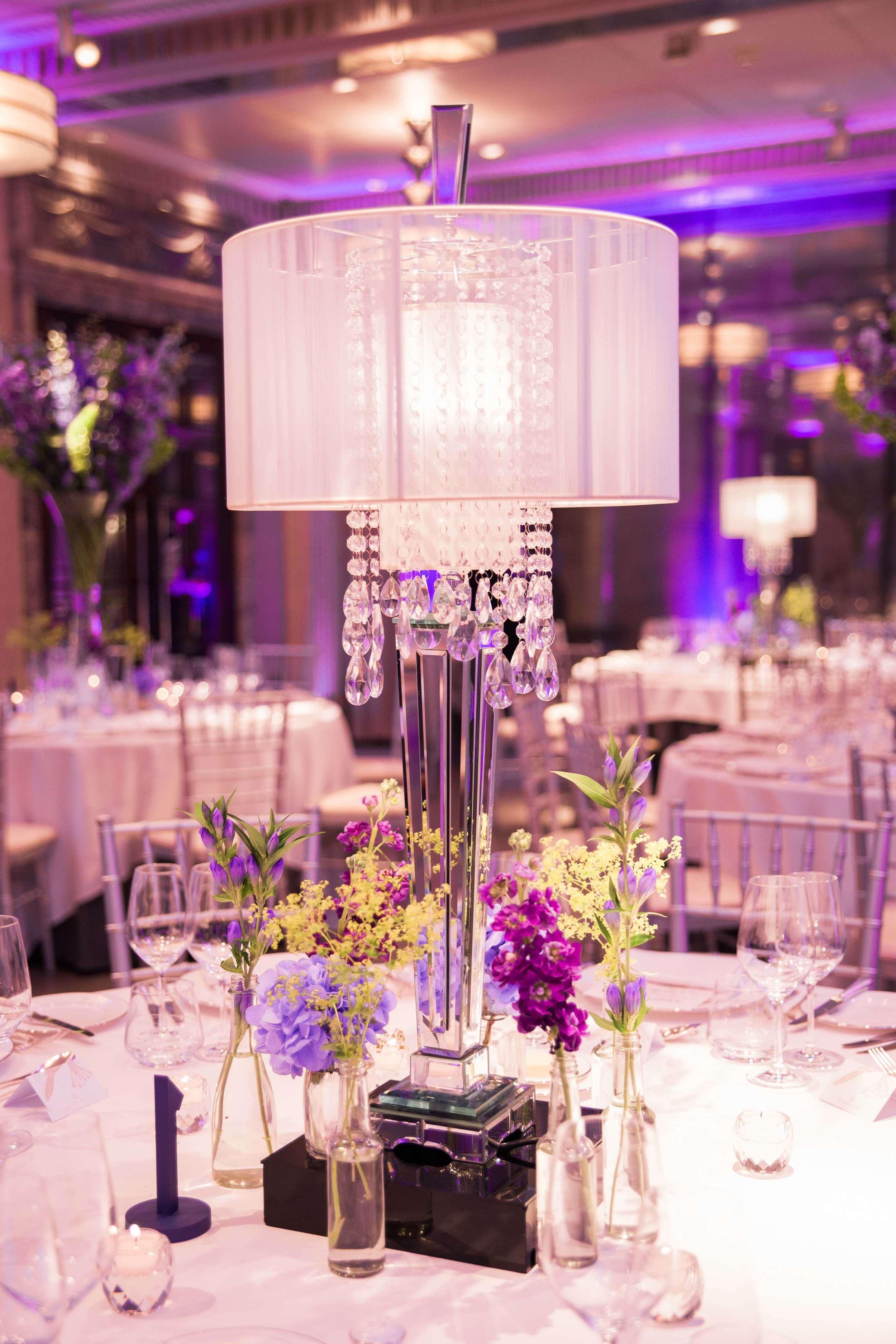 30 | The Connaught | Wedding | Lamare London.jpg